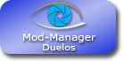 Mod Manager Duelos